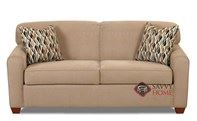 Zurich Full Sofa Bed by Savvy