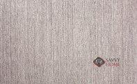 Elements Handloom Rug by Jaipur