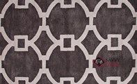 "City ""Regency"" Hand-Tufted Rug by Jaipur"