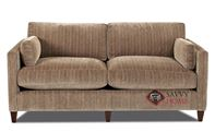 Jacksonville Loveseat by Savvy