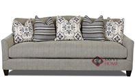 Lexington Sofa by Savvy
