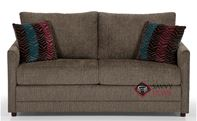 The 200 Full Sofa Bed by Stanton