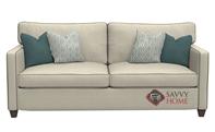 Jersey Studio Sofa by Savvy