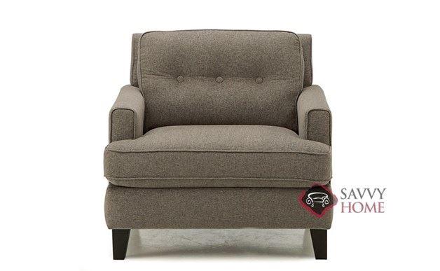 Barbara Arm Chair by Palliser