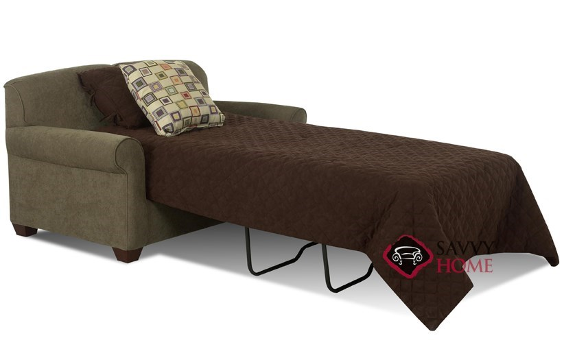 Calgary fabric twin by savvy is fully customizable by you - Sectional sofa bed calgary ...