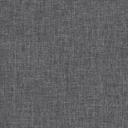 Jitterbug Gray