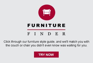 Furniture Finder