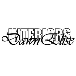Dawn Elise Interiors Logo