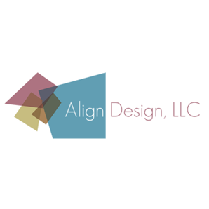Align Design LLC Logo