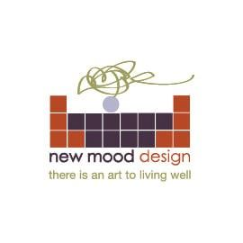New Mood Design Logo