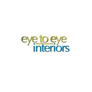 Eye to Eye Interiors, LLC Logo