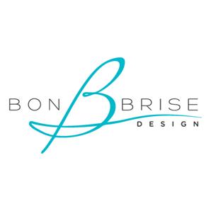 Bron Brise Design Logo