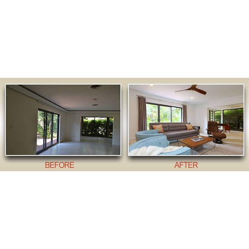 Our Interior Design Network Interior Designers Across The U S