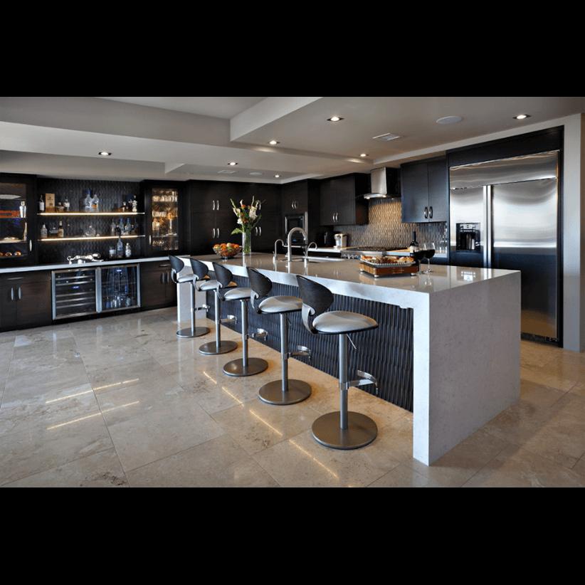 Us Interior Designers: Our Interior Design Network