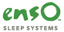 Enso Sleep Systems Memory Foam Mattresses