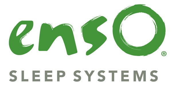 Enso Sleep Systems