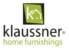 Klaussner Leather Furniture