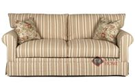 Georgetown Full Sofa Bed by Savvy