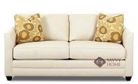 Valencia Full Sofa Bed by Savvy