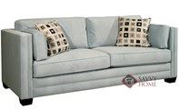Sterling Sofa by Fairmont Designs