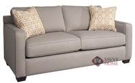 Parker Full Sofa Bed by Fairmont Designs
