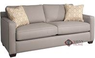 Parker Queen Sofa Bed by Fairmont Designs