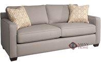 Parker Sofa by Fairmont Designs