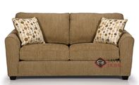 The 643 Full Sofa Bed by Stanton