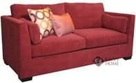Melrose Sofa by Fairmont Designs