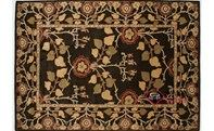 "Poeme ""Rodez"" Hand-Tufted Rug by Jaipur"