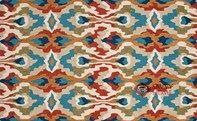 "Brio ""Chapan"" Hand-Tufted Rug by Jaipur"