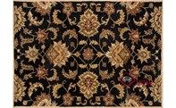 "Mythos ""Abers"" Hand-Tufted Rug by Jaipur"