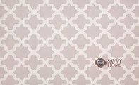 "Maroc ""Aster"" Flat Weave Rug by Jaipur"