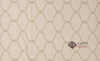 "Maroc ""Delphine"" Flat Weave Rug by Jaipur"