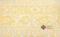 "Urban Bungalow ""Farid"" Flat Weave Rug by Jaipur"
