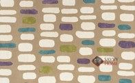 Jelly Bean Hand-Tufted Rug by Loom Lazar