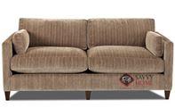 Jacksonville Studio Sofa by Savvy