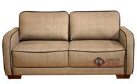 Leon Queen Sofa Bed by Luonto