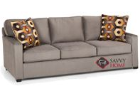 The 403 Queen Sofa Bed by Stanton