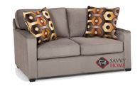 The 403 Loveseat by Stanton