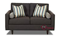 Costa Brava Loveseat by Savvy