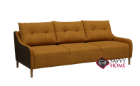 Jenson Queen Sofa Bed by Luonto