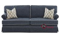 Cranston Sofa by Savvy