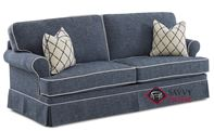 Cranston Queen Sofa Bed by Savvy
