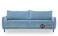 Dolphin Full XL Sofa Bed by Luonto