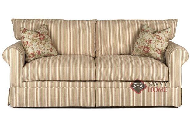 Georgetown Sofa by Savvy