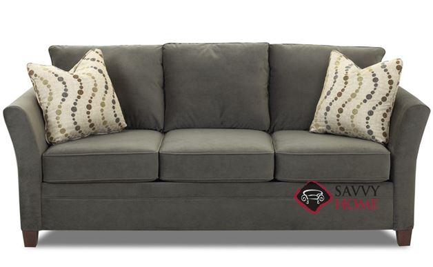 Murano Queen Sleeper Sofa