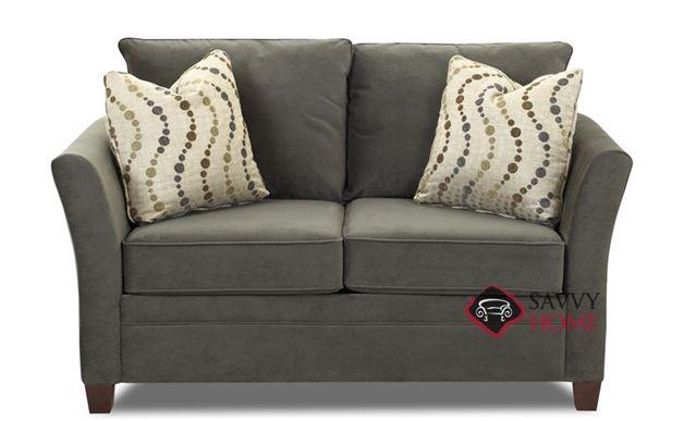 Murano Twin Sleeper Sofa