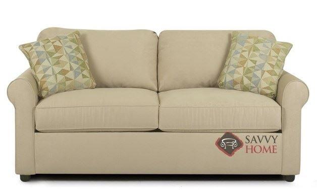 Ottawa Full Sleeper Sofa