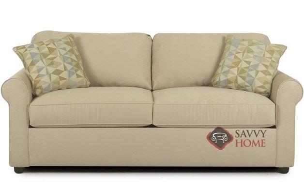 Ottawa Queen Sleeper Sofa